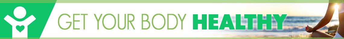 getyourbodyhealthy-logo